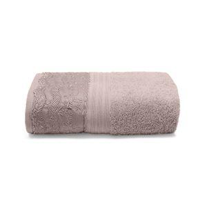 toalha-de-rosto-com-renda-50x80cm-em-algodao-egipcio-500-gramas-buettner-esther-cor-bege-principal