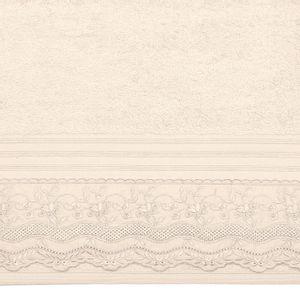 toalha-de-banho-gigante-com-renda-81x150cm-em-algodao-egipcio-500-gramas-buettner-esther-cor-perola-detalhe