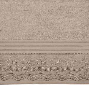 toalha-de-banho-gigante-com-renda-81x150cm-em-algodao-egipcio-500-gramas-buettner-esther-cor-khaki-detalhe