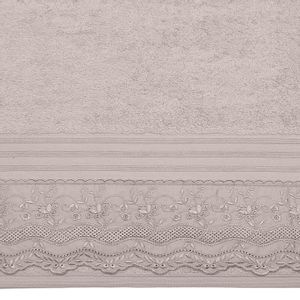 toalha-de-rosto-com-renda-50x80cm-em-algodao-egipcio-500-gramas-buettner-esther-cor-bege-detalhe
