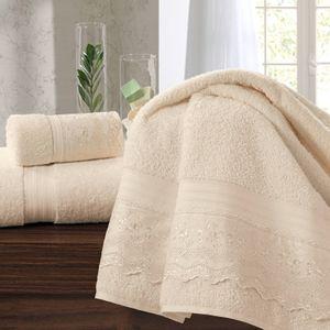 toalha-de-banho-gigante-com-renda-81x150cm-em-algodao-egipcio-500-gramas-buettner-esther-cor-perola-vitrine