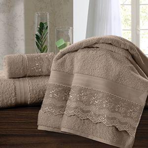 toalha-de-banho-gigante-com-renda-81x150cm-em-algodao-egipcio-500-gramas-buettner-esther-cor-khaki-vitrine