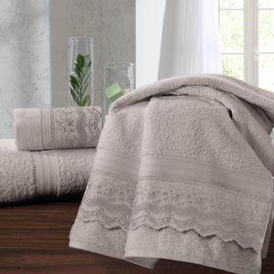 toalha-de-rosto-com-renda-50x80cm-em-algodao-egipcio-500-gramas-buettner-esther-cor-bege-vitrine