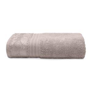 toalha-de-banho-gigante-com-renda-81x150cm-em-algodao-egipcio-500-gramas-buettner-heros-cor-bege-principal