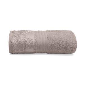 toalha-de-rosto-com-renda-50x80cm-em-algodao-egipcio-500-gramas-buettner-heros-cor-bege-principal