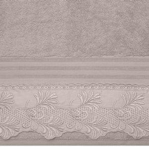 toalha-de-rosto-com-renda-50x80cm-em-algodao-egipcio-500-gramas-buettner-heros-cor-bege-detalhe