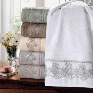 toalha-de-rosto-com-renda-50x80cm-em-algodao-egipcio-500-gramas-buettner-heros-vitrine