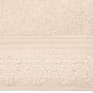 toalha-de-banho-gigante-com-renda-81x150cm-em-algodao-egipcio-500-gramas-buettner-florence-cor-perola-detalhe