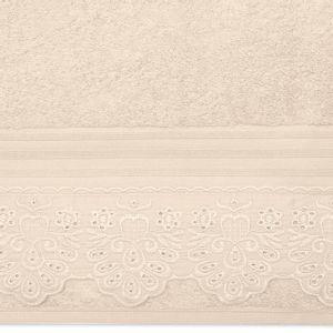toalha-de-rosto-com-renda-50x80cm-em-algodao-egipcio-500-gramas-buettner-florence-cor-perola-detalhe