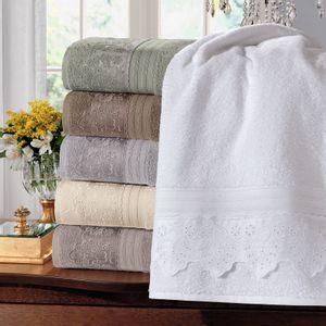toalha-de-rosto-com-renda-50x80cm-em-algodao-egipcio-500-gramas-buettner-florence-vitrine