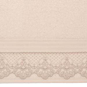 toalha-de-banho-gigante-com-renda-81x150cm-em-algodao-egipcio-500-gramas-buettner-janine-cor-perola-detalhe