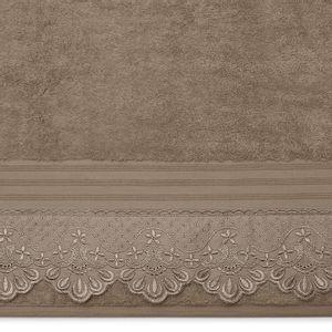 toalha-de-rosto-com-renda-50x80cm-em-algodao-egipcio-500-gramas-buettner-janine-cor-khaki-detalhe