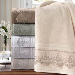 toalha-de-banho-gigante-com-renda-81x150cm-em-algodao-egipcio-500-gramas-buettner-janine-vitrine