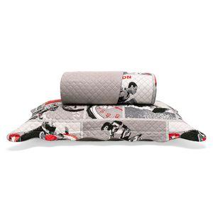 colcha-juvenil-solteiro-160x220cm-em-matelasse-com-porta-travesseiro-buettner-radical-principal