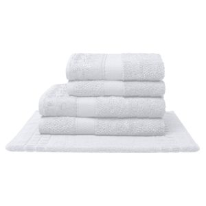jogo-de-toalhas-com-renda-5-pecas-em-algodao-500-gramas-buettner-cassia-cor-branco-principal