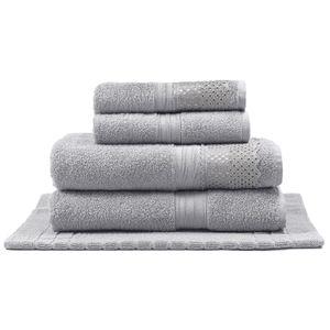 jogo-de-toalhas-com-renda-5-pecas-em-algodao-egipcio-500-gramas-buettner-apolo-cor-cinza-principal