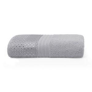 toalha-de-rosto-com-renda-50x80cm-em-algodao-egipcio-500-gramas-buettner-apolo-cor-cinza-principal