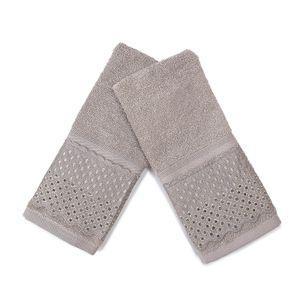 kit-social-lavabo-2-pecas-com-renda-30x50cm-em-algodao-egipcio-500-gramas-buettner-apolo-cor-bege-principal