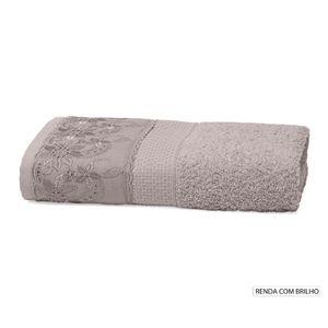 toalha-de-rosto-com-renda-50x80cm-em-algodao-500-gramas-buettner-josine-cor-bege-principal