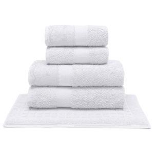 jogo-de-toalhas-com-renda-5-pecas-em-algodao-500-gramas-buettner-laila-cor-branco-principal