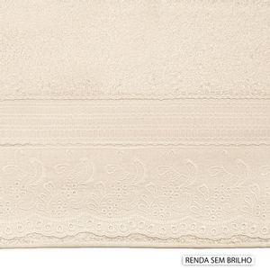 jogo-de-toalhas-5-pecas-em-algodao-500-gramas-por-metro-quadrado-e-aplicacao-de-renda-bouton-sandy-cor-perola-detalhe