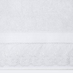 jogo-de-toalhas-com-renda-5-pecas-em-algodao-500-gramas-buettner-cassia-cor-branco-detalhe