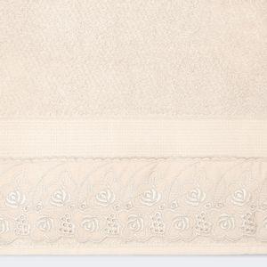 toalha-de-rosto-com-renda-50x80cm-em-algodao-500-gramas-buettner-cassia-cor-perola-detalhe