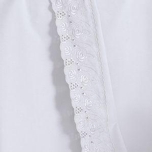 jogo-de-cama-com-renda-4-pecas-queen-size-com-dobra-feita-180-fios-buettner-cassia-cor-branco-detalhe