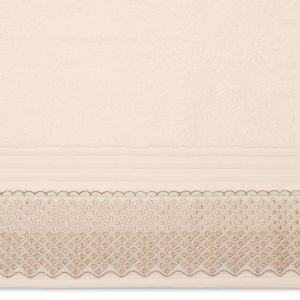 toalha-de-banho-gigante-com-renda-81x150cm-em-algodao-egipcio-500-gramas-buettner-apolo-cor-perola-detalhe