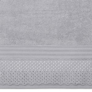 toalha-de-rosto-com-renda-50x80cm-em-algodao-egipcio-500-gramas-buettner-apolo-cor-cinza-detalhe