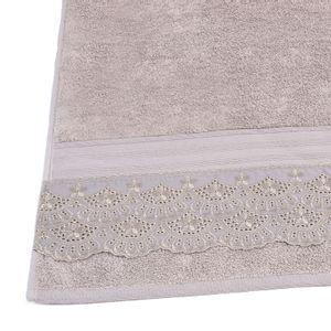 toalha-de-banho-gigante-com-renda-81x150cm-em-algodao-egipcio-500-gramas-buettner-cadence-cor-bege-detalhe