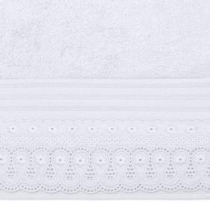 toalha-de-banho-gigante-com-renda-81x150cm-em-algodao-egipcio-500-gramas-buettner-renascenca-cor-branco-detalhe