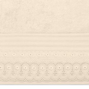 toalha-de-banho-gigante-com-renda-81x150cm-em-algodao-egipcio-500-gramas-buettner-renascenca-cor-perola-detalhe