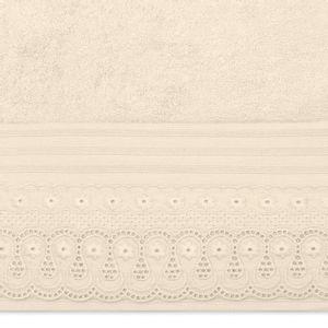 toalha-de-rosto-com-renda-50x80cm-em-algodao-egipcio-500-gramas-buettner-renascenca-cor-perola-detalhe