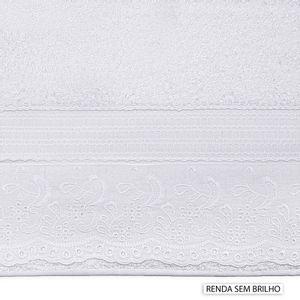 toalha-de-rosto-com-renda-50x80cm-em-algodao-500-gramas-buettner-sandy-cor-branco-detalhe