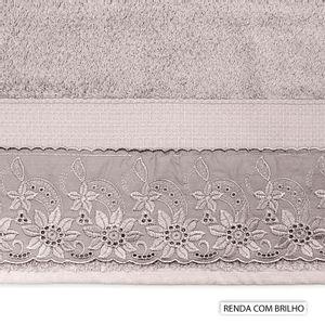 toalha-de-rosto-com-renda-50x80cm-em-algodao-500-gramas-buettner-josine-cor-bege-detalhe
