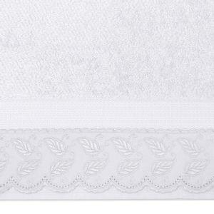 toalha-de-banho-com-renda-70x140cm-em-algodao-500-gramas-buettner-maisa-cor-branco-detalhe