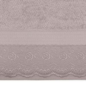 toalha-de-banho-com-renda-70x140cm-em-algodao-500-gramas-buettner-laila-cor-bege-detalhe
