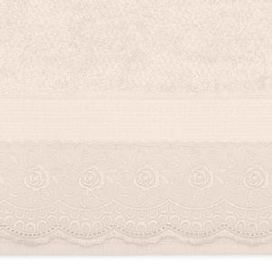 toalha-de-rosto-com-renda-50x80cm-em-algodao-500-gramas-buettner-laila-cor-perola-detalhe