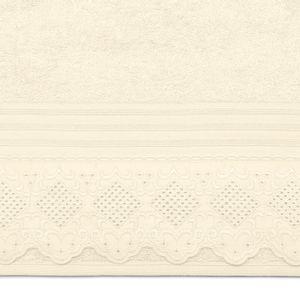 jogo-de-toalhas-com-renda-5-pecas-em-algodao-egipcio-500-gramas-buettner-atila-cor-perola-detalhe