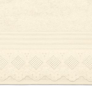 toalha-de-banho-gigante-com-renda-81x150cm-em-algodao-egipcio-500-gramas-buettner-atila-cor-perola-detalhe