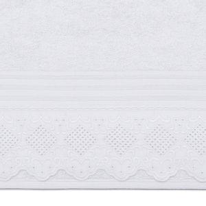 toalha-de-rosto-com-renda-50x80cm-em-algodao-egipcio-500-gramas-buettner-atila-cor-branco-detalhe