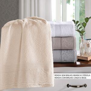 jogo-de-toalhas-5-pecas-em-algodao-500-gramas-por-metro-quadrado-e-aplicacao-de-renda-bouton-sandy-vitrine