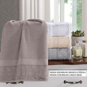 jogo-de-toalhas-5-pecas-em-algodao-500-gramas-por-metro-quadrado-e-aplicacao-de-renda-bouton-maisa-vitrine