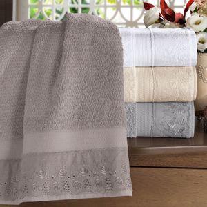 jogo-de-toalhas-com-renda-5-pecas-em-algodao-500-gramas-buettner-cassia-vitrine