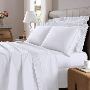 jogo-de-cama-com-renda-4-pecas-queen-size-com-dobra-feita-180-fios-buettner-cassia-cor-branco-vitrine