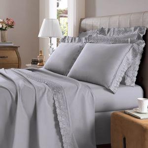 jogo-de-cama-com-renda-4-pecas-king-size-com-dobra-feita-180-fios-buettner-cassia-cor-cinza-vitrine