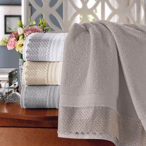 jogo-de-toalhas-com-renda-5-pecas-em-algodao-egipcio-500-gramas-buettner-apolo-vitrine
