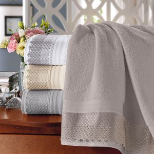 toalha-de-rosto-com-renda-50x80cm-em-algodao-egipcio-500-gramas-buettner-apolo-vitrine