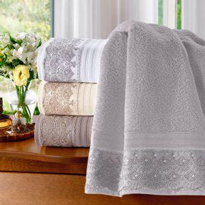 kit-social-lavabo-2-pecas-com-renda-30x50cm-em-algodao-egipcio-500-gramas-buettner-cadence-vitrine